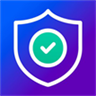 Best Proxy: Free & Unlimited VPN functionality
