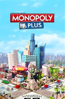 Deals on Monopoly Plus Xbox One Digital Code