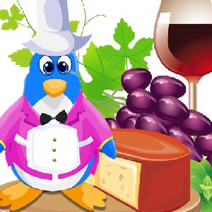 Get Little Penguin Restaurant - Microsoft Store