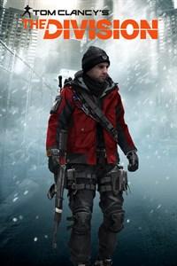 Tom Clancy's The Division™ - Pacote Survivor