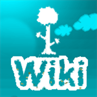 terraria free download full version windows 10