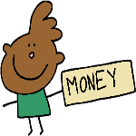 Money Flashcards
