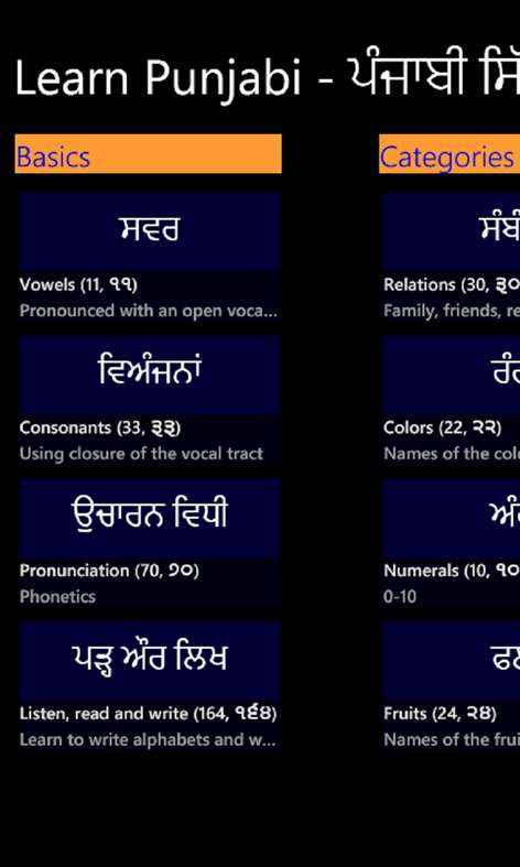 If da vinci code has been written by punjabi author: college wide.