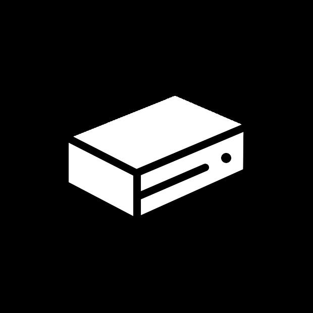 Get Xbox Console Companion - Beta - Microsoft Store