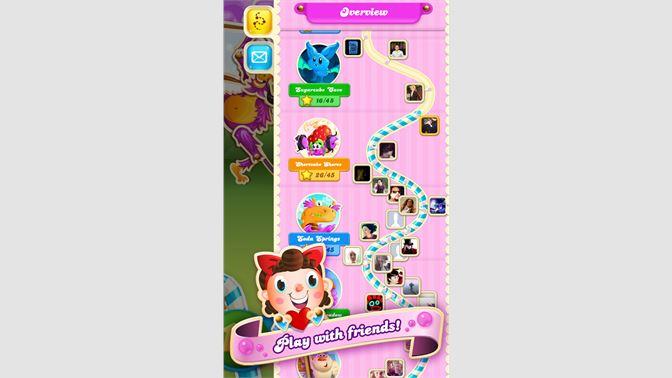 free download games candy crush soda saga for laptop