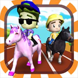Get Horse Racing 3d Kids Edition Microsoft Store En Nz