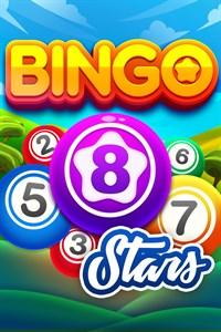 The Star Bingo