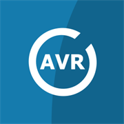 Buy AVR Control - Microsoft Store