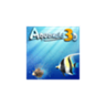Aquanoid 3D