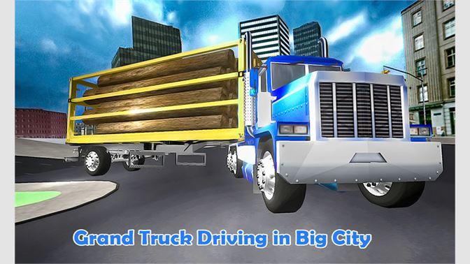 İnşaat kepçe & kamyon simülatörü oyunu // construction simulator.