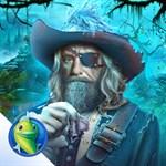 Mystery Tales: Til Death Logo