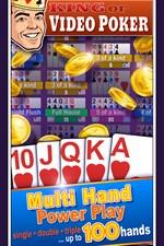 Get King Of Video Poker Multi Hand Microsoft Store