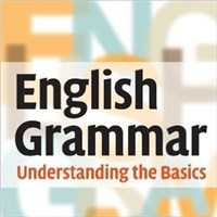 Get English Grammar Basics - Microsoft Store