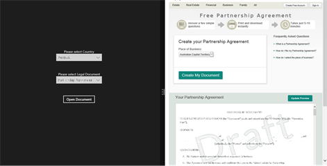 Legal Forms and Agreements Windows Apps on Microsoft Store – Microsoft Articles of Incorporation