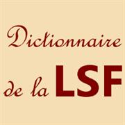 Recevoir dictionnaire de la langue des signes fran aise - Office de la langue francaise dictionnaire ...