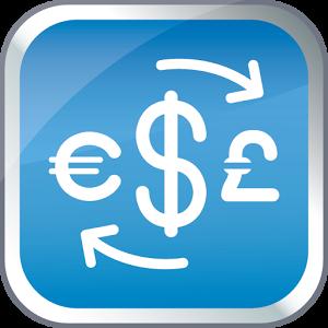 converso de moeda digital investir na bolsa em ingles