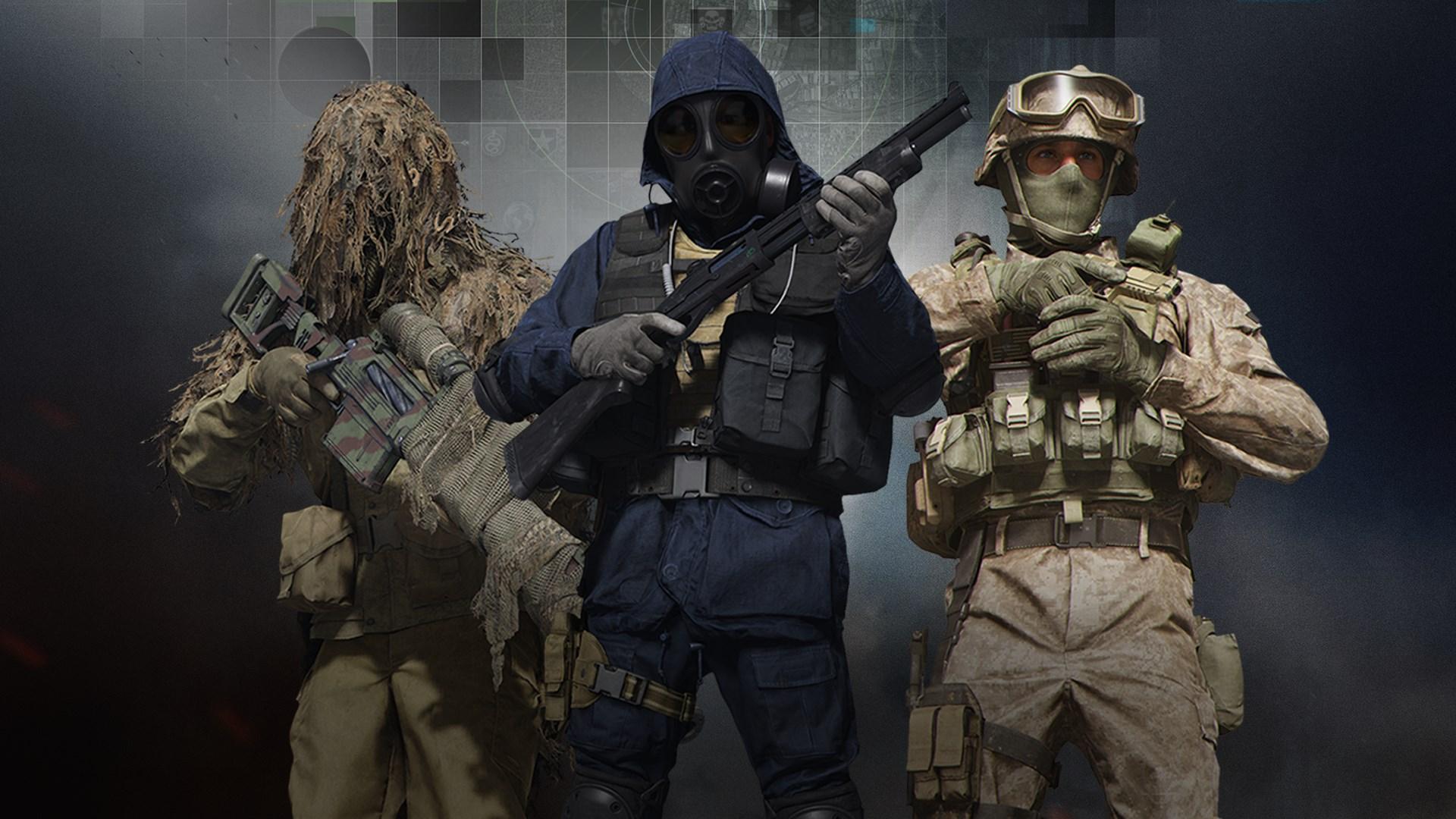 Call of Duty pokročilé vojny zručnosť na dohazování patch čo napísať na internete datovania e-mail