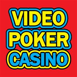 Poker Offline Free