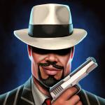 War Of Criminals Logo