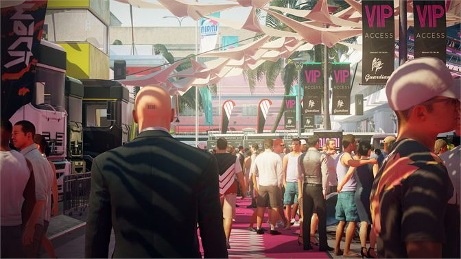 Buy Hitman 2 Gold Edition Microsoft Store