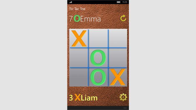 7905274c08fbd3 ... Screenshot 4  Screenshot 5  Screenshot 6  Screenshot 7