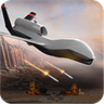 Drone Strike 3D - Army Stealth Attack