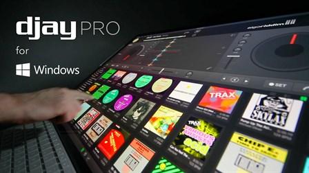 Djay Pro 2 License Key Mac