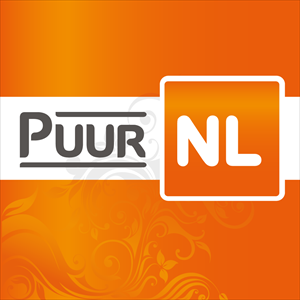 Get Puur NL - Microsoft Store