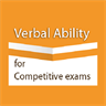 Verbal Ability Sets