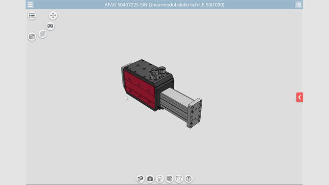 Get 3D CAD Models Engineering - Microsoft Store