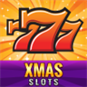 Xmas Slot Machine