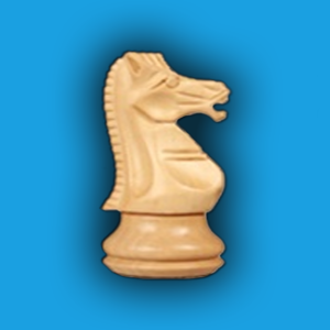 Chess4You free