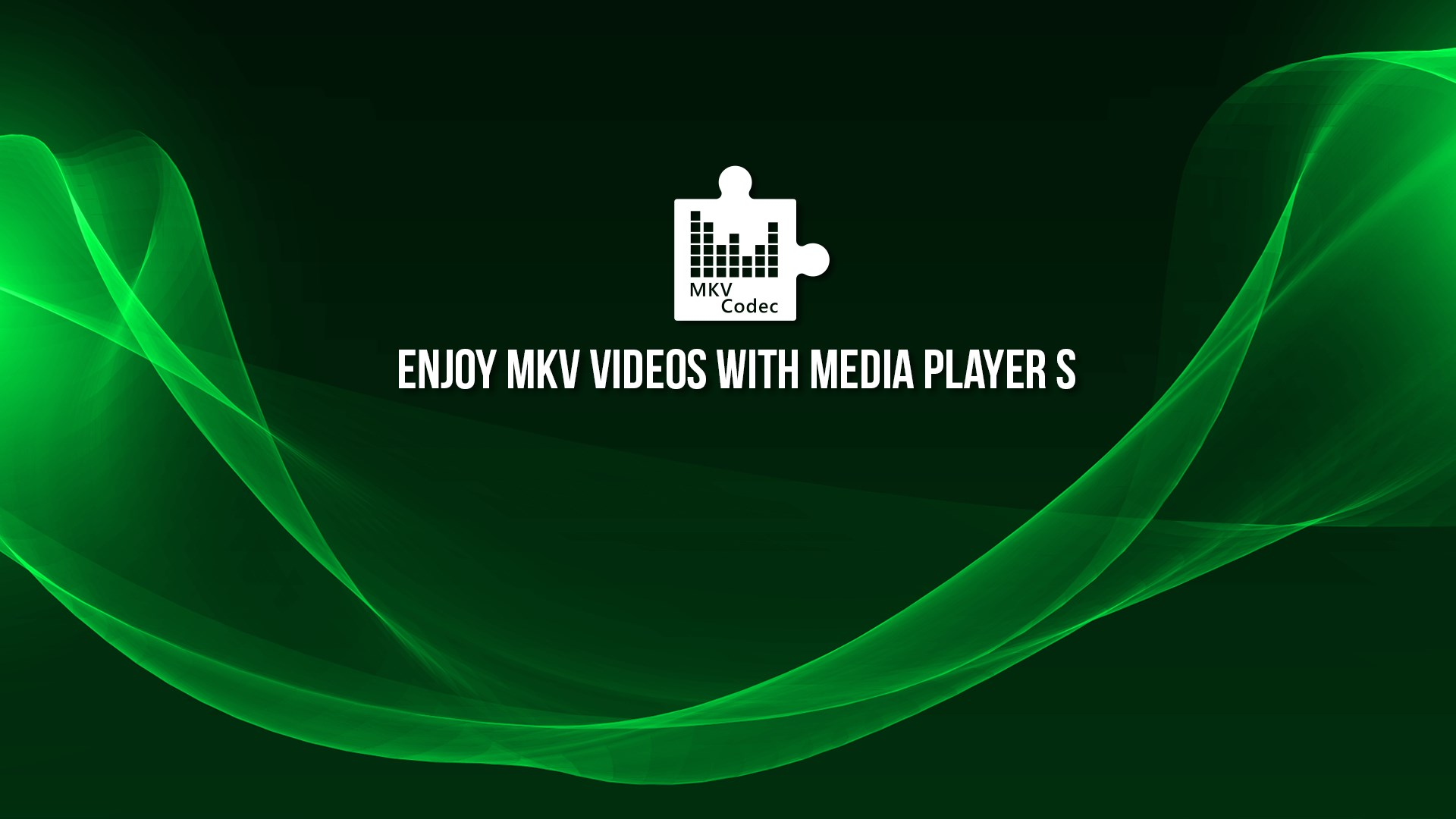 Get MKV Video Extensions - Microsoft Store