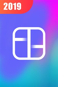 Pic Collage Maker, Photo Editor - Foto Collage Photo Grid