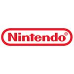 Nintendo Social 2