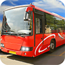 Public Coach Bus Transport Simulator 19