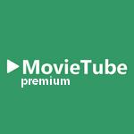 MovieTube Premium
