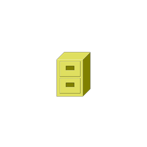 Get Windows File Manager - Microsoft Store