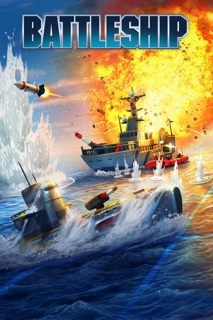 Buy Battleship Microsoft Store