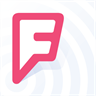 Foursquare (Beta)