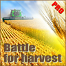 Battle for harvest Pro