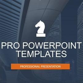 Get pro powerpoint templates microsoft store toneelgroepblik Images