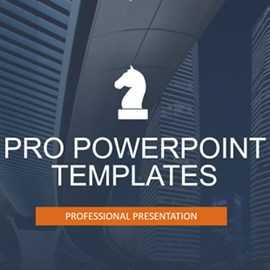 get pro powerpoint templates microsoft store