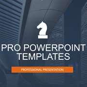 Get pro powerpoint templates microsoft store toneelgroepblik Image collections