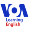 VOALearningEnglish