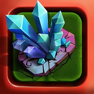 Get Crystal Quest - Microsoft Store