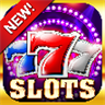 Club Vegas - New Slots 2020