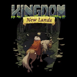Kingdom: New Lands Xbox One