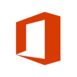 get office online microsoft store