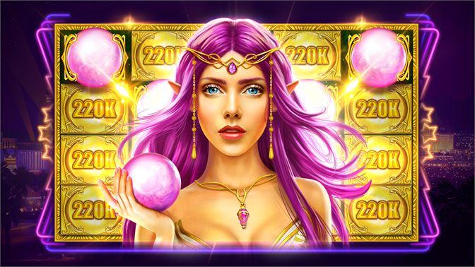 Review Of 888 Casino Uk Slot Machine